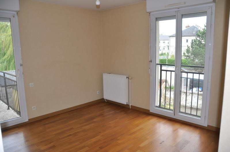 Vente appartement Soissons 169 000€ - Photo 4