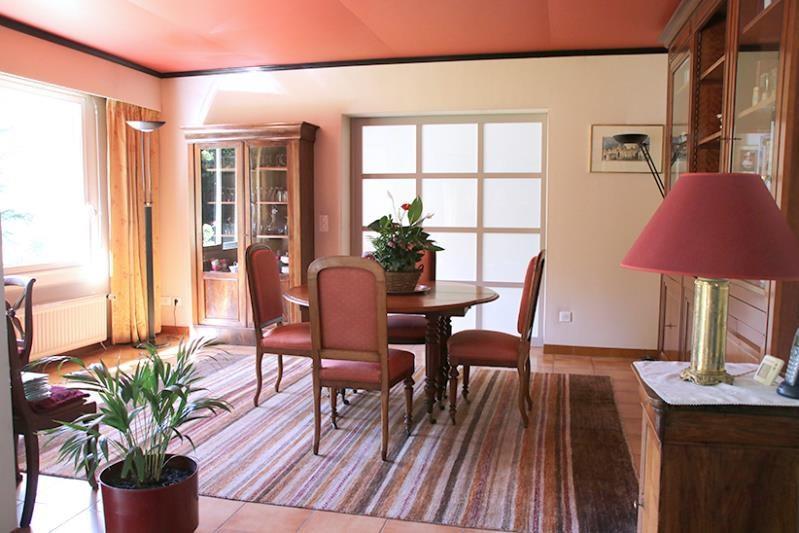 Deluxe sale house / villa Arreau 535000€ - Picture 5