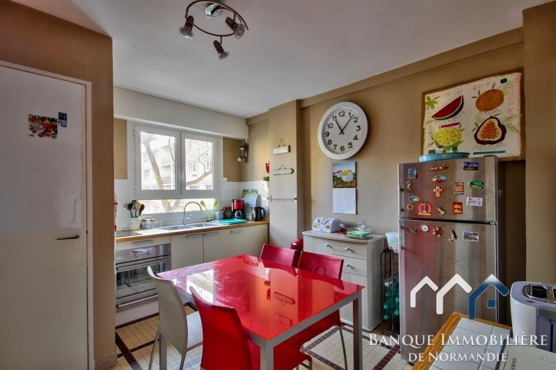 Sale apartment Caen 199000€ - Picture 4