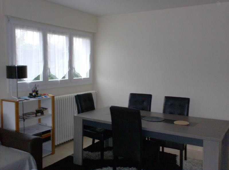 Vente appartement Perigueux 89 900€ - Photo 1