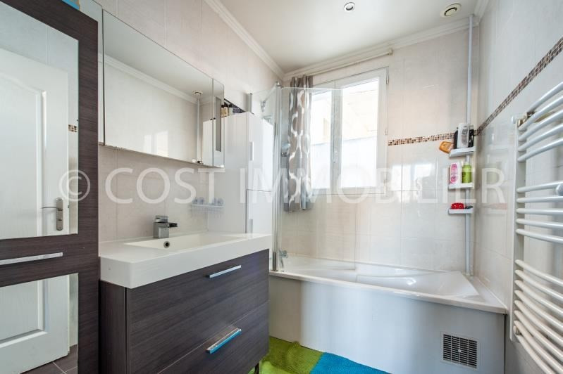 Venta  casa Colombes 525000€ - Fotografía 5