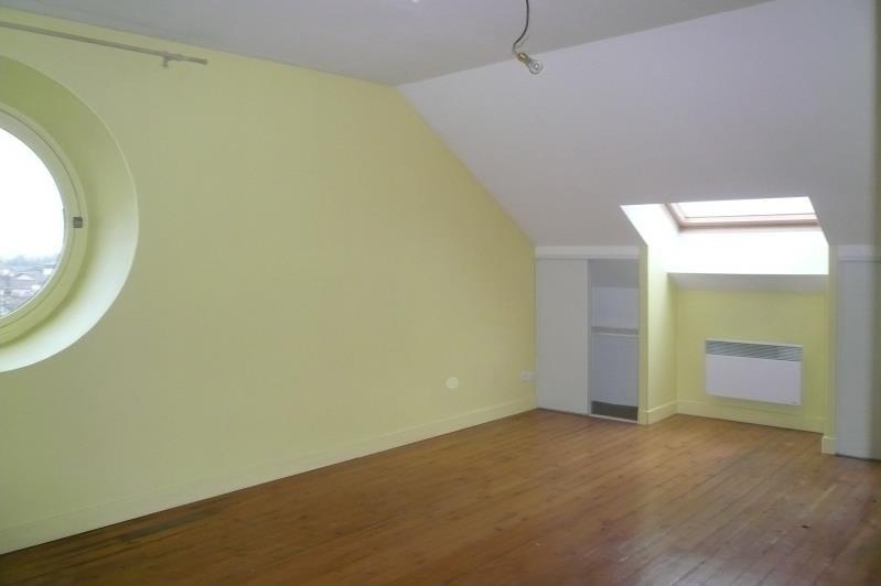 Produit d'investissement immeuble St andre de cubzac 305000€ - Photo 7