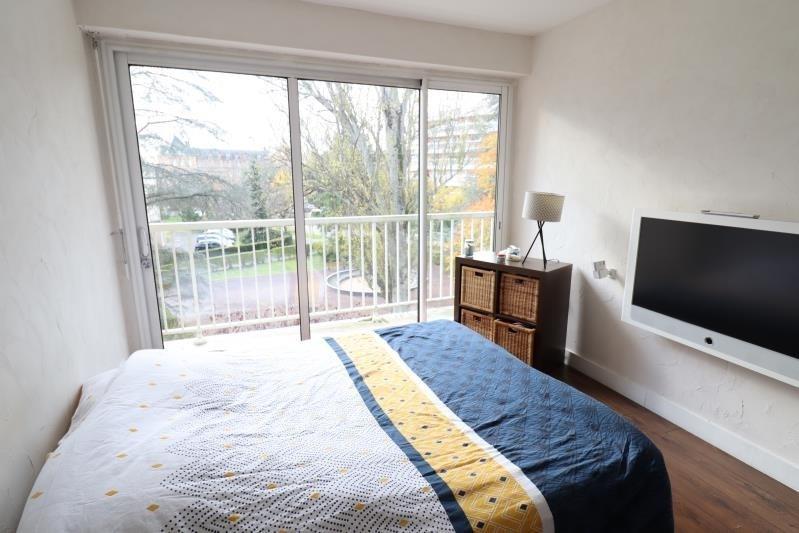 Vente appartement Verrieres le buisson 290000€ - Photo 6