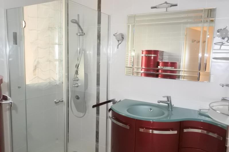 Vente appartement Romans sur isere 242000€ - Photo 6