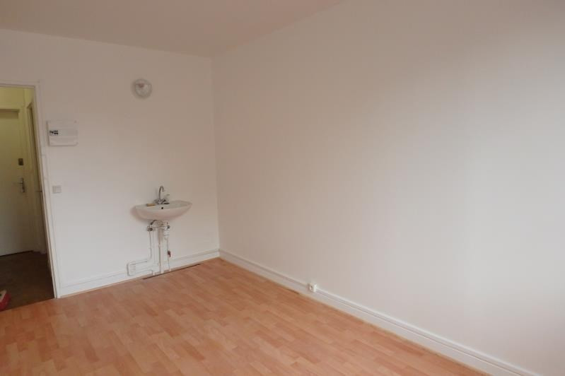 Location appartement Viroflay 340€ CC - Photo 2