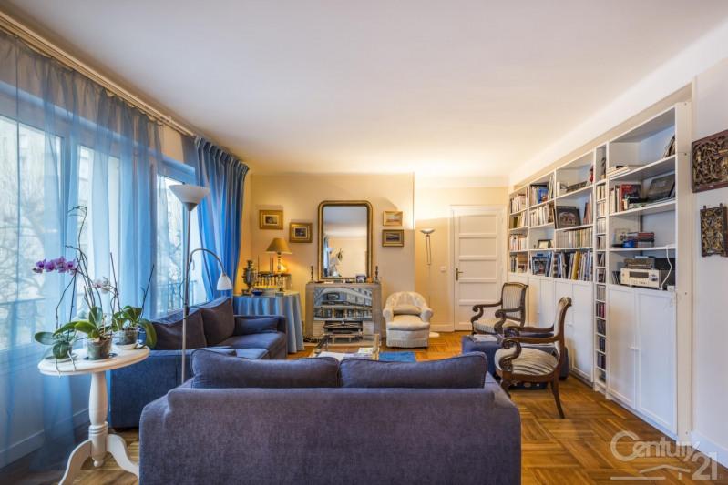 Sale apartment Caen 454000€ - Picture 3