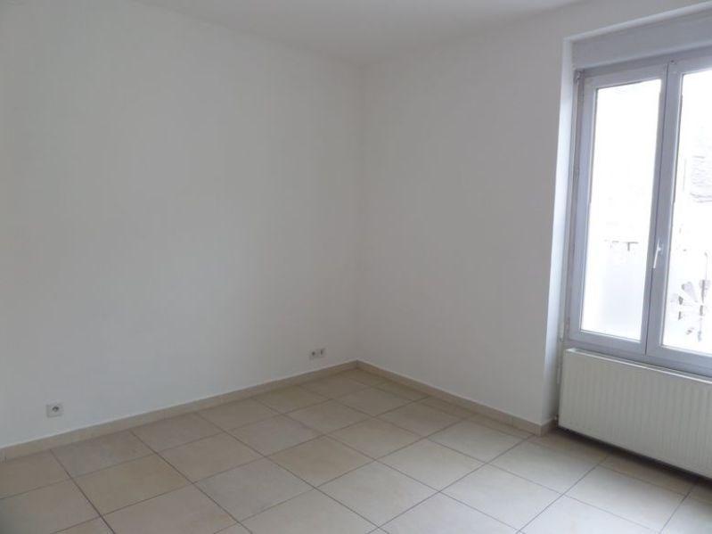 Rental apartment Ballancourt sur essonne 725€ CC - Picture 4