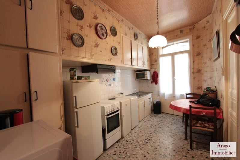 Sale house / villa Rivesaltes 98 600€ - Picture 7