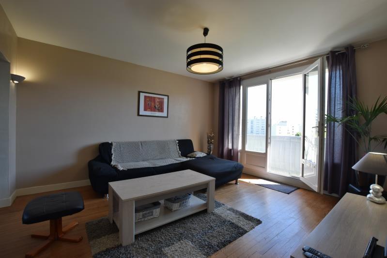 Sale apartment Pau 129000€ - Picture 1