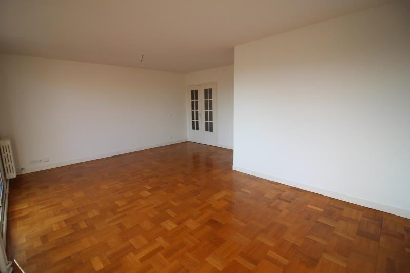 Rental apartment Boulogne-billancourt 2071€ CC - Picture 2