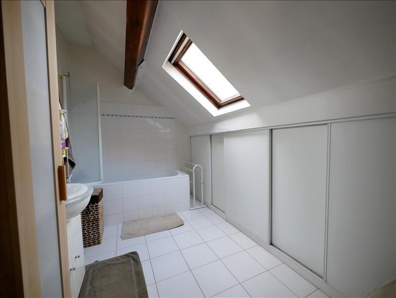 Vente appartement Garches 335000€ - Photo 4
