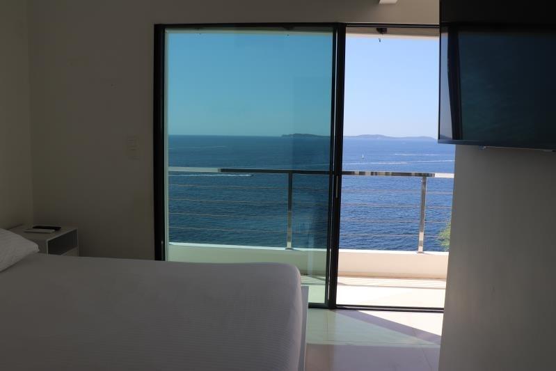 Vente de prestige maison / villa Cavalaire sur mer 892500€ - Photo 6
