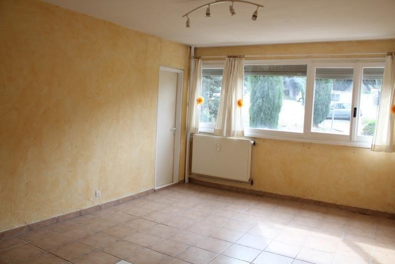 Vente appartement Villeneuve les avignon 79000€ - Photo 2