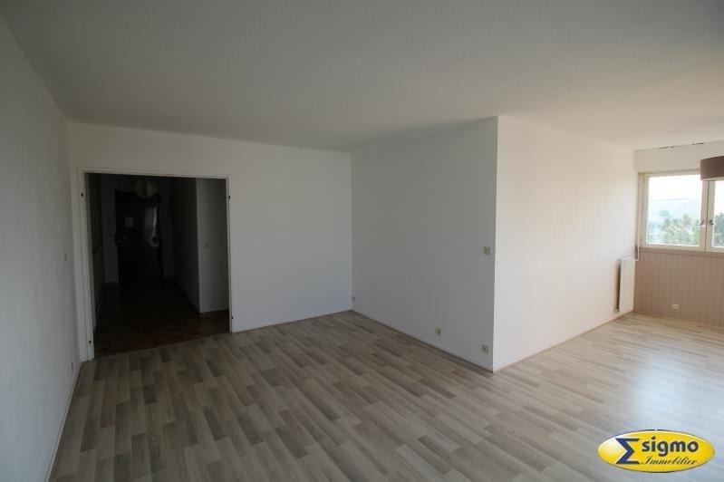 Venta  apartamento Chatou 290000€ - Fotografía 10