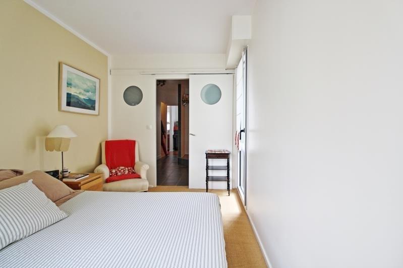 Venta  apartamento Paris 20ème 819000€ - Fotografía 5
