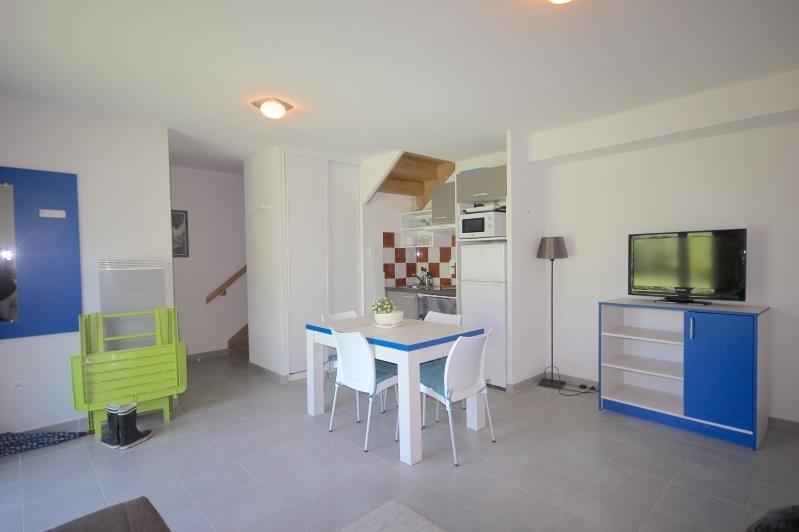 Vente maison / villa Villers sur mer 139000€ - Photo 4