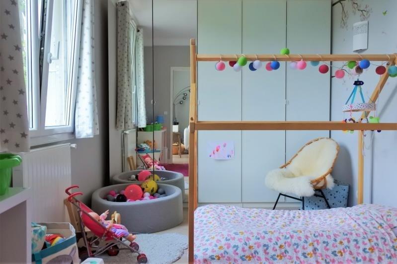 Vente appartement Garches 650000€ - Photo 13