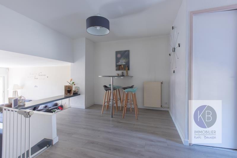 Vente maison / villa Rousset 345000€ - Photo 2