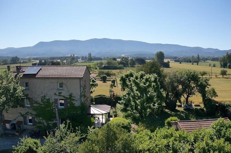 Sale house / villa Montmeyran 414500€ - Picture 10