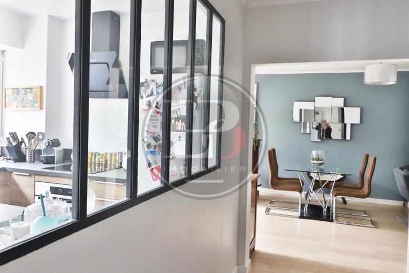 Vente appartement Fourqueux 345000€ - Photo 6