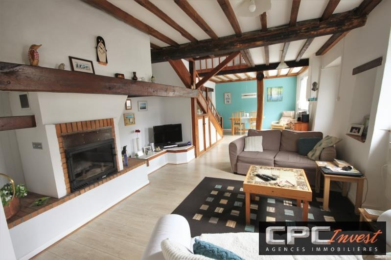 Vente maison / villa Asasp arros 198 000€ - Photo 2