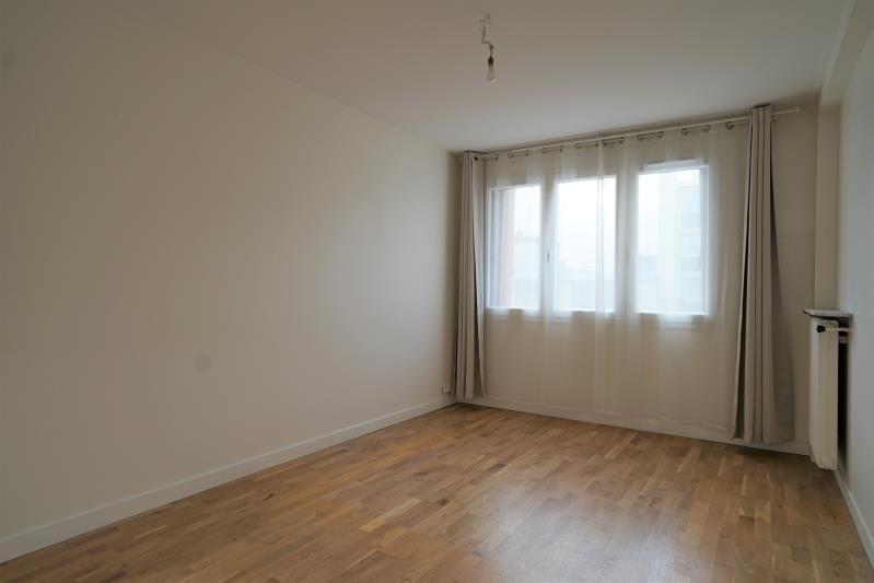 Locação apartamento Bois colombes 1070€ CC - Fotografia 3