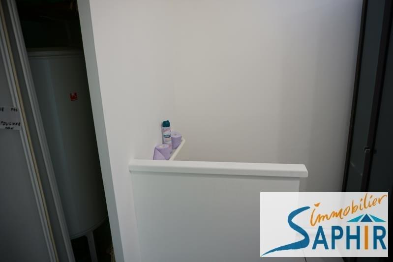 Vente appartement Toulouse 130009€ - Photo 9