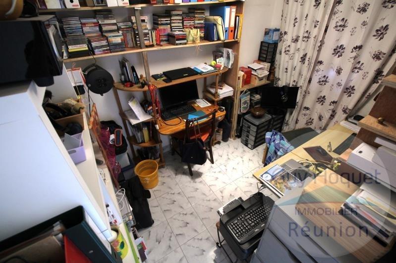 Продажa дом Sainte clotilde 230000€ - Фото 4