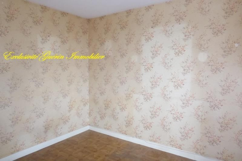 Sale apartment Nevers 26 000€ - Picture 2