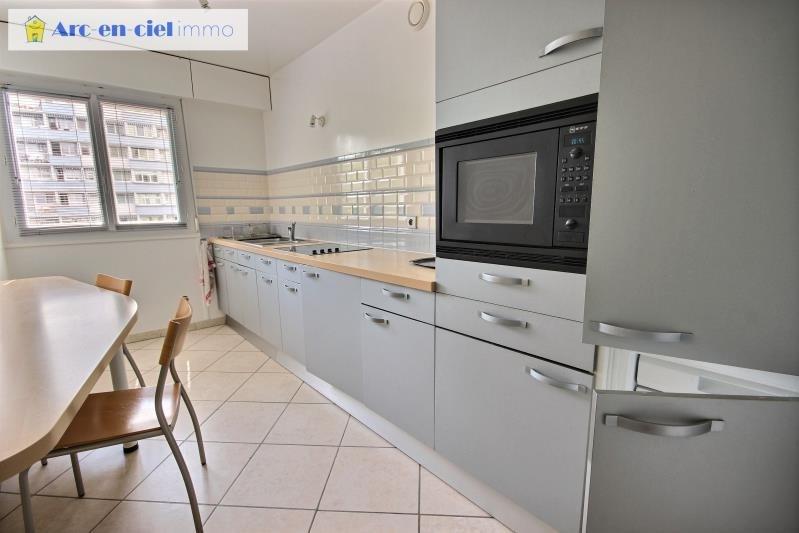 Revenda apartamento Paris 13ème 595000€ - Fotografia 3