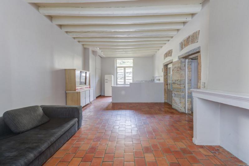Vente de prestige appartement Lyon 4ème 515000€ - Photo 4