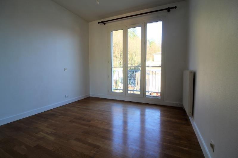 Affitto appartamento Voiron 1100€ CC - Fotografia 4
