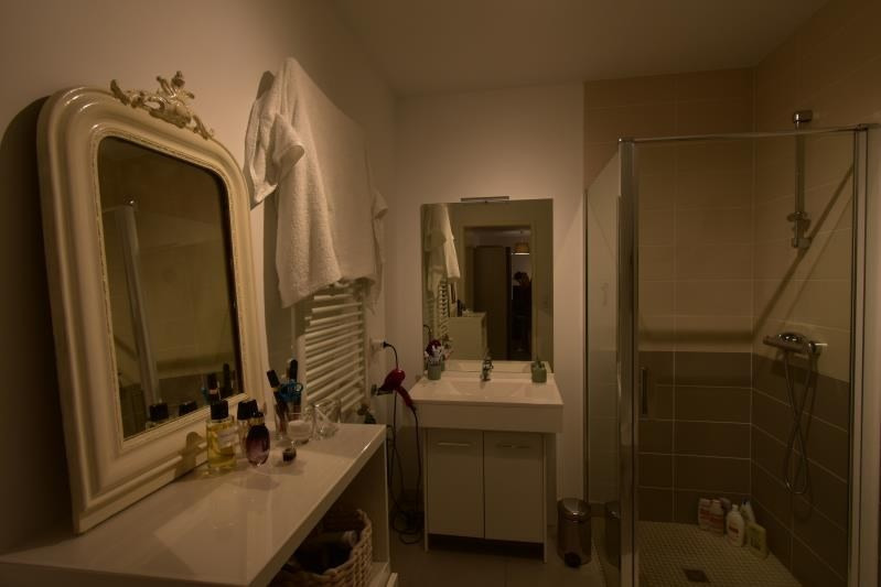 Sale apartment Arcachon 323 000€ - Picture 3
