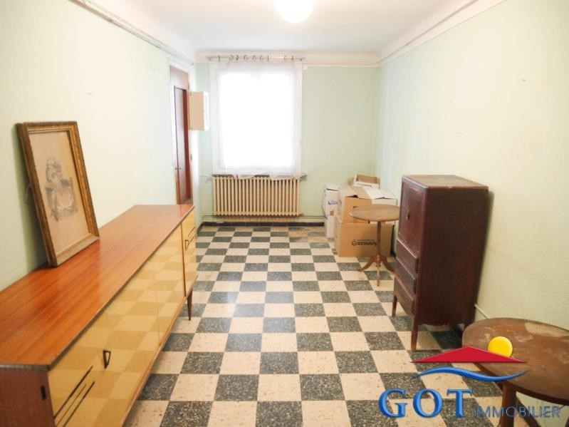 Venta  casa Bompas 145000€ - Fotografía 6