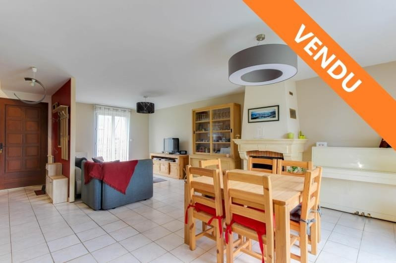 Verkoop  huis Bruz 299989€ - Foto 1