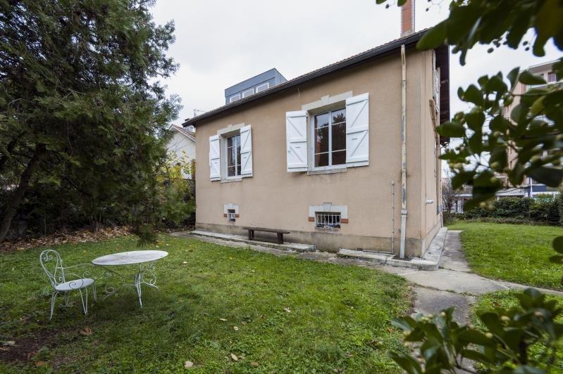Vente de prestige maison / villa Toulouse 645000€ - Photo 4