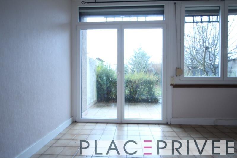 Vente maison / villa Vandoeuvre les nancy 145000€ - Photo 4