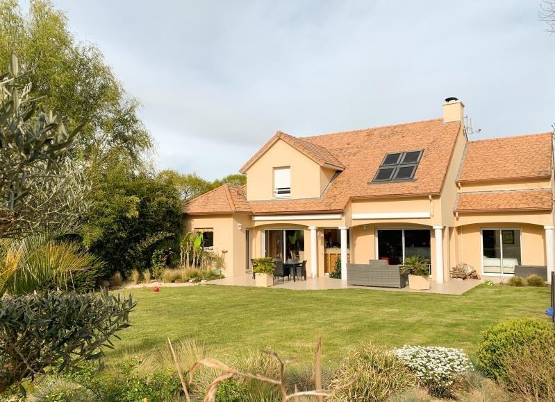 Deluxe sale house / villa Pornichet 665000€ - Picture 3