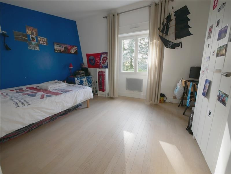 Deluxe sale house / villa Garches 1280000€ - Picture 6