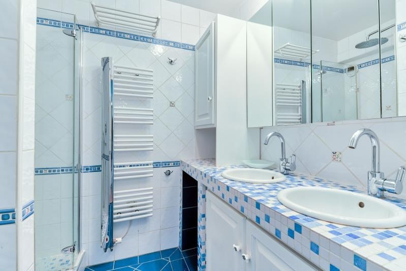 Vente appartement La garenne colombes 479000€ - Photo 8