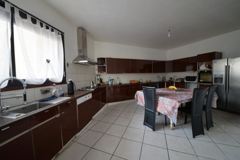 Vente maison / villa Villemomble 680000€ - Photo 10