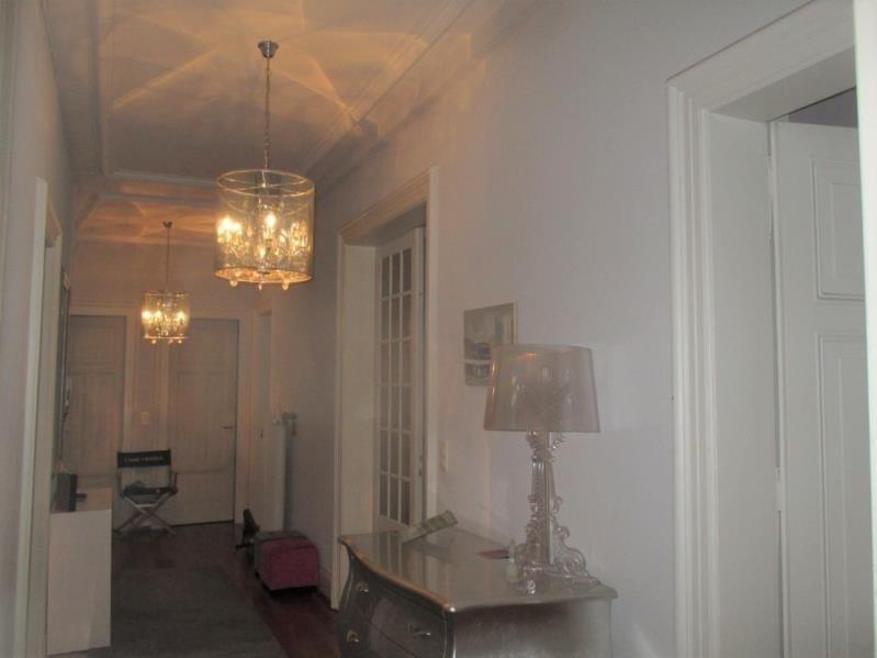 Sale apartment Mulhouse 315000€ - Picture 2