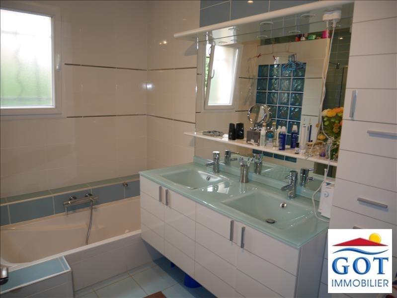 Vente maison / villa St laurent de la salanque 325000€ - Photo 4