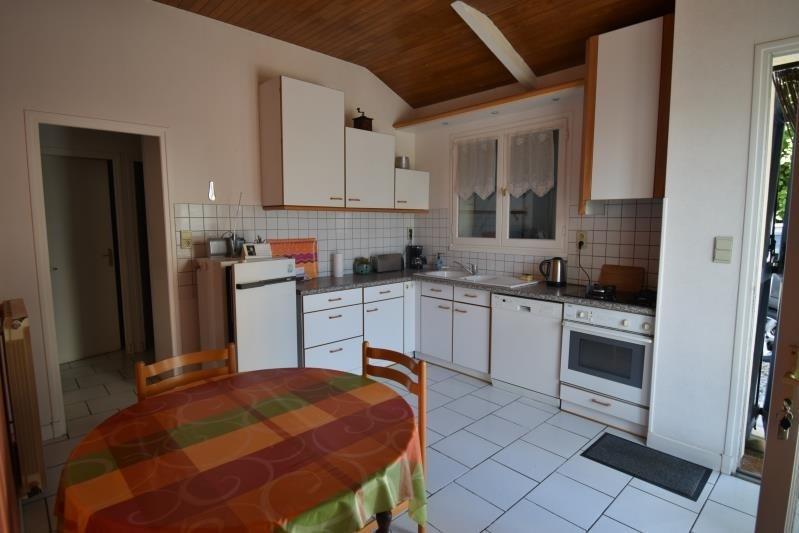 Sale house / villa Boeil bezing 196000€ - Picture 5