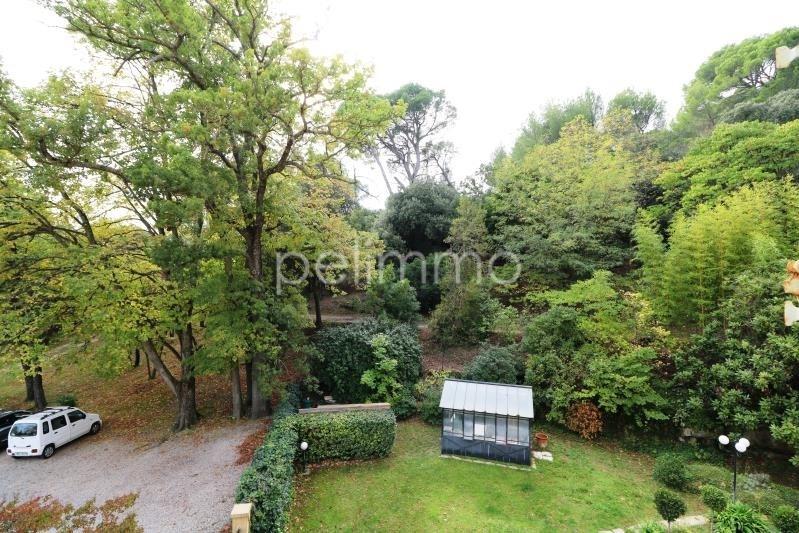 Sale apartment Lamanon 242000€ - Picture 7