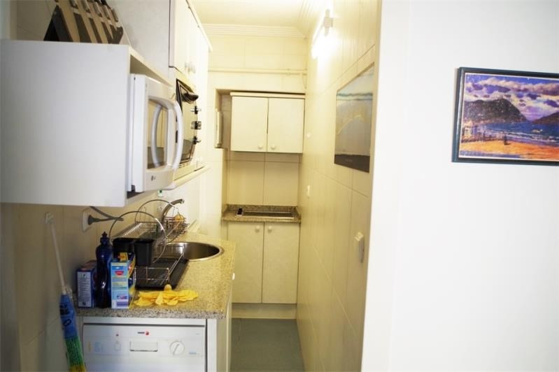 Location appartement Hendaye 500€ CC - Photo 2