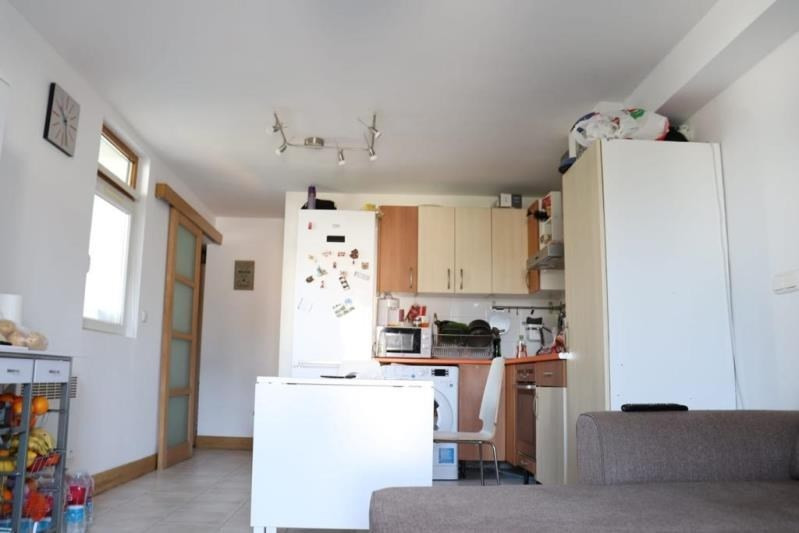 Vente appartement Hendaye 170 000€ - Photo 1