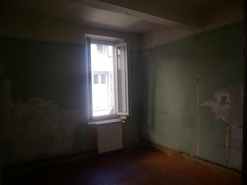 Sale house / villa Maraussan 66000€ - Picture 3
