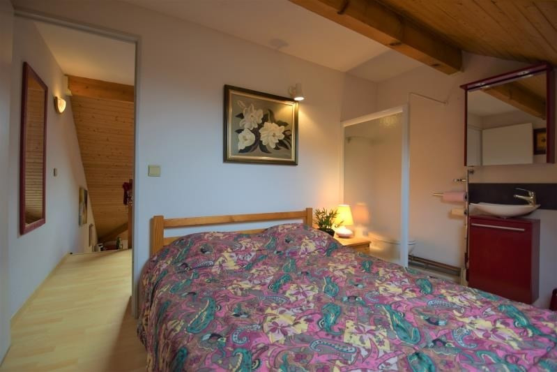 Sale apartment St lary soulan 162 750€ - Picture 7
