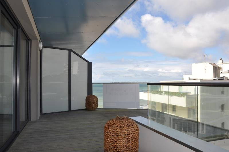 Vente de prestige appartement La baule escoublac 995 000€ - Photo 10